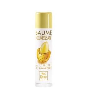 بالم لب تغذیه کننده ایوروشه Yves Rocher Nourishing Lip Balm