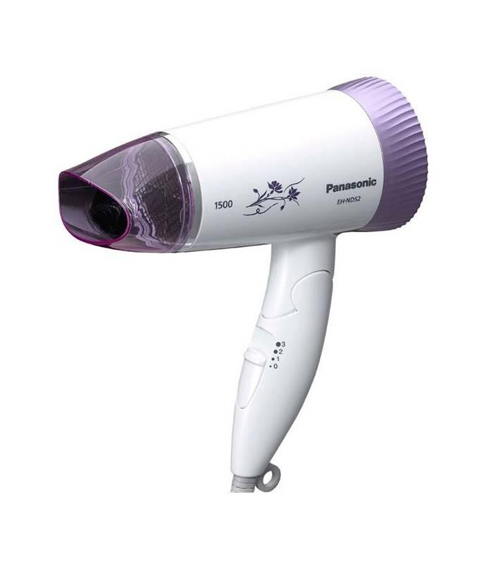 سشوار پاناسونیک Panasonic EH-ND52 Hair Dryer