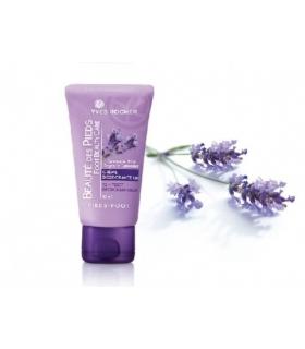 کرم دئودورانت پا ایوروشه Yves Rocher Beaute Des Pieds Foot Deodorants Cream