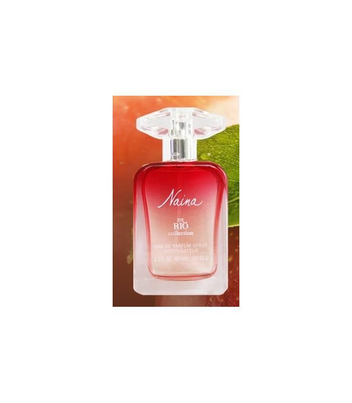 عطر زنانه ریو کالکشن ناینا Rio Collection Naina for women