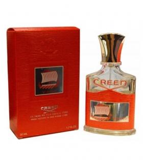 عطر مردانه کرید وایکینگ Creed Viking for men