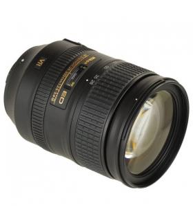 لنز دوربین نیکون Nikon Lens AF-S 28-300mm f/3.5-5.6G ED VR