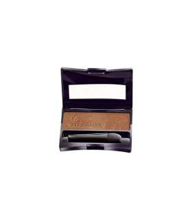سایه چشم تک رنگ مسی ایوروشه Yves Rocher Single Eyeshadow Intense Color