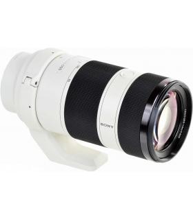 لنز دوربین سونی Sony Lens FE 70-200mm f/4.0 G OSS