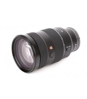 لنز دوربین سونی Sony Lens FE 24-70mm f/2.8 GM