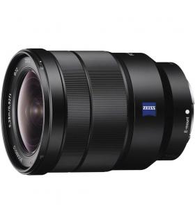 لنز دوربین سونی Sony Lens Tessar T* FE 16-35mm f/4 ZA OSS