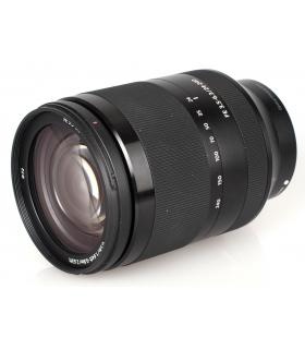 لنز دوربین سونی Sony Lens FE 24-240mm f/3.5-6.3 OSS