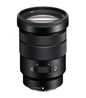لنز دوربین سونی Sony Lens E 18-105mm F4 G OSS