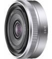 لنز دوربین سونی Sony Lens E 16 mm F2.8