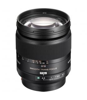 لنز دوربین سونی Sony Lens 135mm F2.8 STF