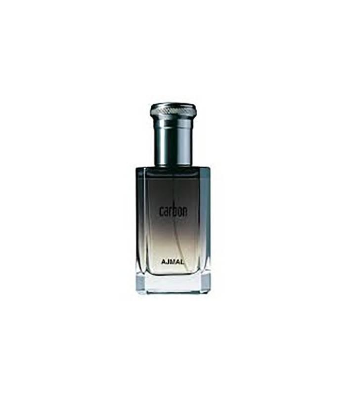 عطر مردانه اجمل کربنAjmal Carbon for men