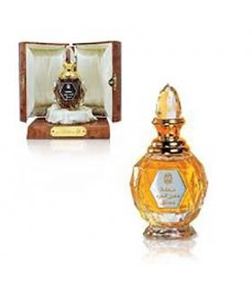 عطر زنانه و مردانه اجمل دن ال عود لیمیتد ادیشن Ajmal Dahn Al Oudh Limited Edition 2013