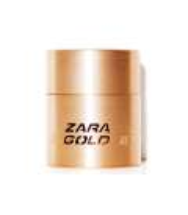 عطر زنانه زارا گلد Zara Gold for women