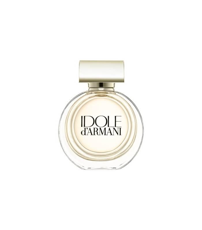 عطر زنانه جورجیو آرمانی آیدول Idole d`Armani