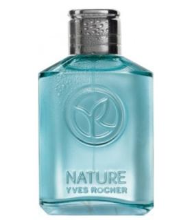 عطر مردانه ایوروشه سایپره پومپلوموس Yves Rocher Cypres et Pamplemousse for men