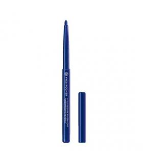 مداد چشم کالر ناتور ایوروشه شماره 02 Yves Rocher Couleurs Nature Eye Pencil