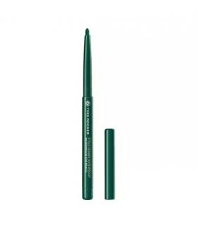 مداد چشم کالر ناتور ایوروشه شماره 03 Yves Rocher Couleurs Nature Eye Pencil