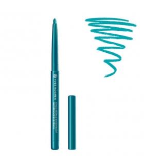 مداد چشم کالر ناتور ایوروشه شماره 05 Yves Rocher Couleurs Nature Eye Pencil