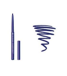 مداد چشم کالر ناتور ایوروشه شماره 04 Yves Rocher Couleurs Nature Eye Pencil
