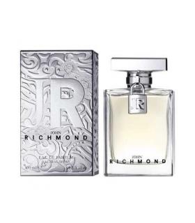 عطر زنانه جان ریچموند John Richmond for women