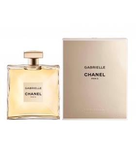 عطر و ادکلن زنانه شانل گابریل Chanel Gabrielle for Women