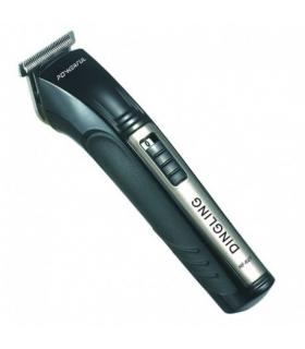 ماشین اصلاح سر و صورت دینگ لینگ Dingling RF627 Hair Clipper