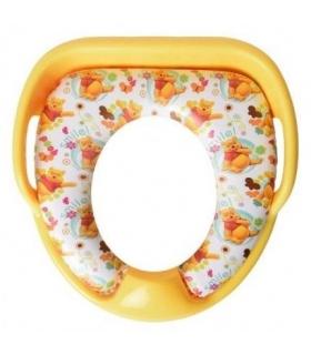 تبدیل توالت فرنگی مادرکر Mothercare 1454 Soft WC Baby Seat