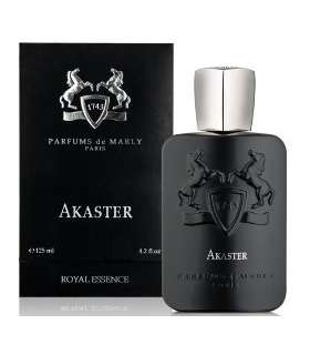 عطر مشترک زنانه و مردانه پرفیومز د مارلی آکاستر Parfums de Marly Akaster for Women and Men