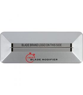 تیز کننده تیغه ماشین اصلاح ریچ باربر وان مینت The Rich Barber 1Min Blade Modifier