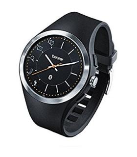 ساعت فعالیت بیورر ای دبلیو 85 هوشمند Beurer AW85 Smart Activity Watch
