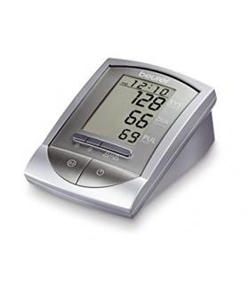 فشارسنج دیجیتالی بیورر بی ام 16 Beurer BM16 Blood Pressure Monitor