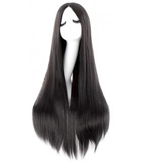 کلاه گیس مپ آف بیوتی بلند زنانه فشن لخت MapofBeauty Fashion Straight Long Wig