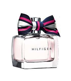 عطر زنانه تامی هیلفیگر ومن چرفولی پینکTommy Hilfiger Woman Cheerfully Pink for women
