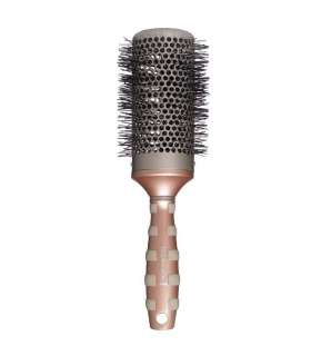 برس موگردکراتین درمانی رمینگتون Remington B95T53 Round Brush