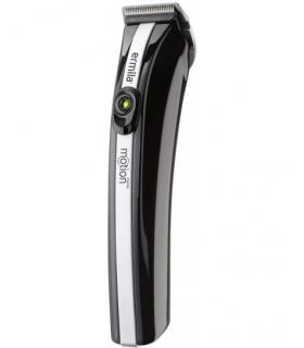 ماشین اصلاح حرفه ای ارمیلا موشن نانو Ermila Motion Nano 15850040 Hair Clipper