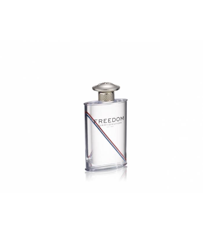 عطر مردانه تامی هیلفیگر فریدام Tommy Hilfiger Freedom for men