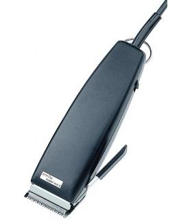 ماشین اصلاح ارمیلا سوپر کات 2 Ermila Super Cut 2 12300040 Hair Clipper