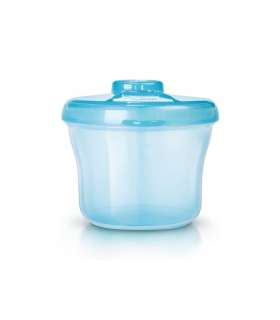 پیمانه حمل شیر خشک فیلیپس اونت philips avent A135/06 milk powder dispenser