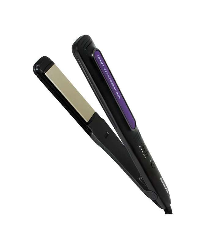 اتوموپاناسونیک Panasonic EH-HW11 Hair Straightener