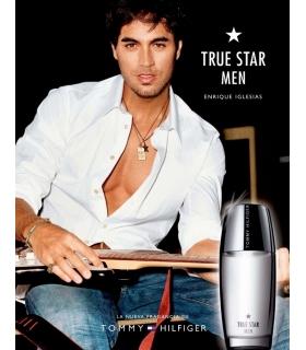 عطر مردانه تامی هیلفیگر تورو استار Tommy Hilfiger True Star for men