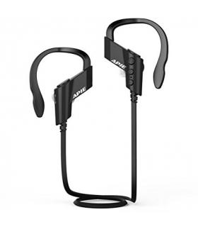 هدفون اپی استریو اسپرت بی سیم Apie Bluetooth Wireless Sports Stereo Headphones