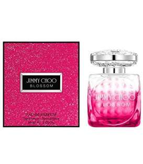عطر و ادکلن زنانه جیمی چو بلاسم Jimmy Choo Blossom for Women