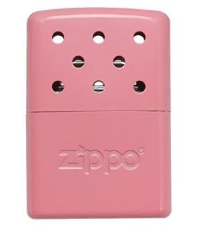 بخاری جیبی زیپو گرما بخشی 6 ساعته Zippo 6-Hour Hand Warmer