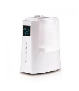 دستگاه بخور سرد برمد Bremed Cool Mist Humidifier BD 7630