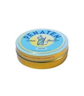 کرم ضد سوختگی پناتن 150 میلی لیتر Penaten Sudocream 1944 Cream