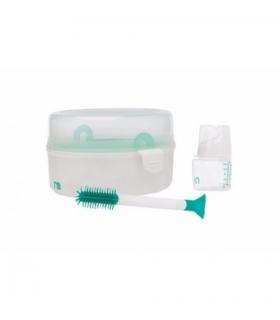استریل کننده مایکروویو مادرکر Mothercare Innosense Microwave Steriliser G2531
