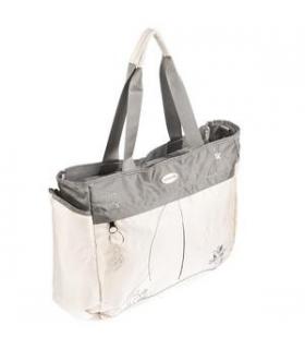 ساک لوازم کودک مادرکر Mothercare 1835-1840 Diaper Bag