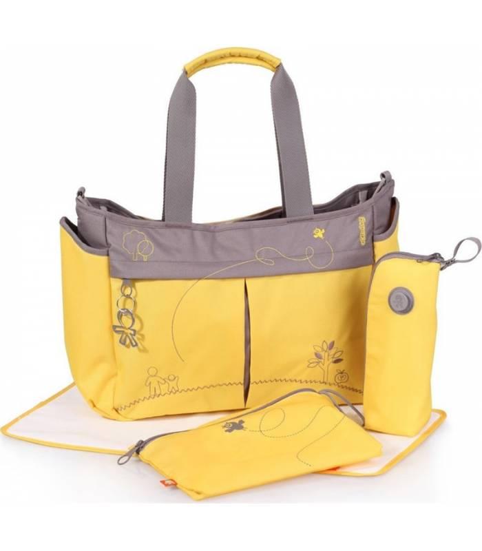 ساک لوازم کودک مادرکر Mothercare 1835-1840 Diaper Bag |