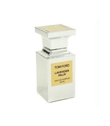 عطر مردانه و زنانه تام فورد لاوندر پالم Tom Ford Lavender Palm for men & women