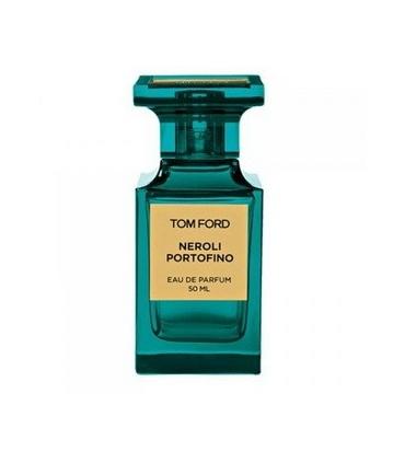 عطرو ادکلن مردانه و زنانه تام فورد نرولی پورتوفینو ادوپرفیوم Tom Ford Neroli Portofino EDP for men & women
